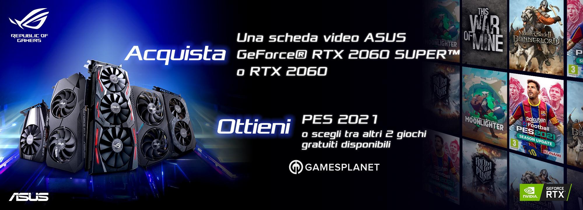 ASUS-gamesplanet-Tech-Princess