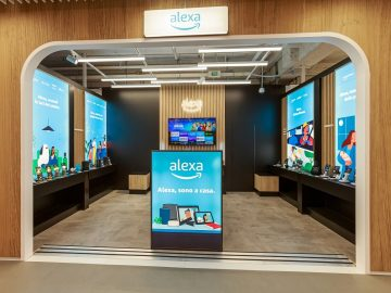 Alexa-Tech-Village-Mediaworld-Tech-Princess