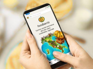 App Foodbarrio