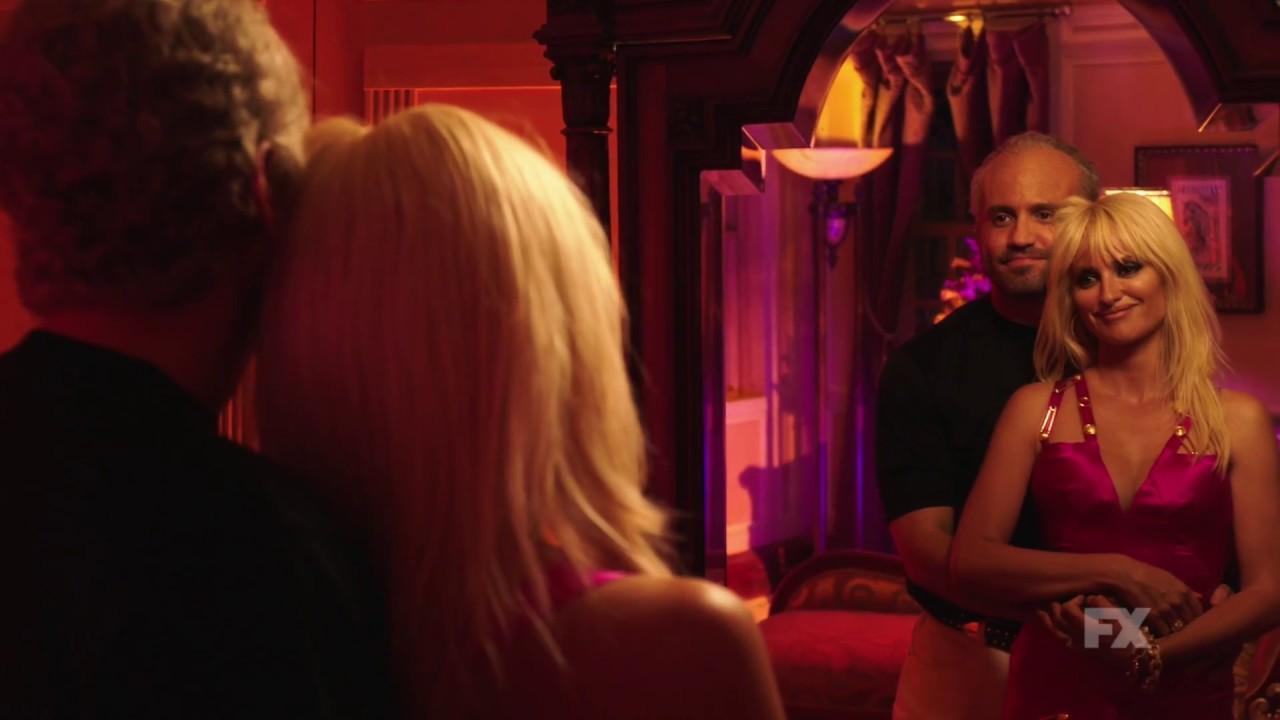 Il 15 luglio dell'assassinio di Gianni Versace, realtà o finzione? thumbnail