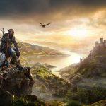 Assassin's-Creed-Valhalla-Eivor-Tech-Princess