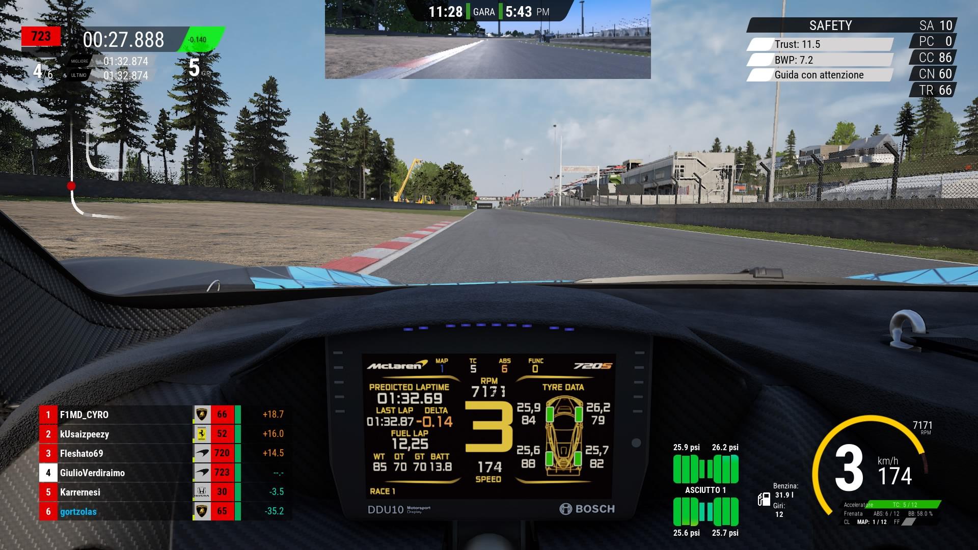 Assetto Corsa Competizione_20200630132147