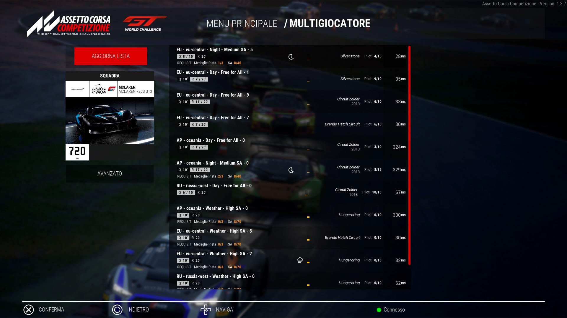 Assetto Corsa Competizione_20200630115103