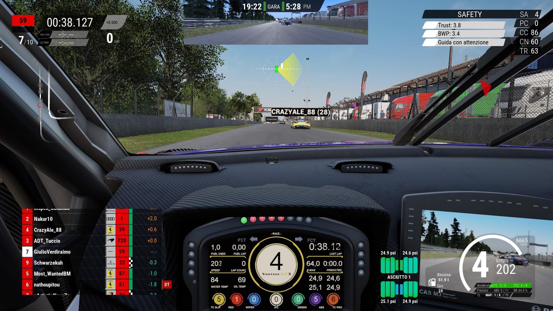 Assetto Corsa Competizione_20200630114315