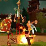 Asterix e Obelix XXL Romastered nuovo