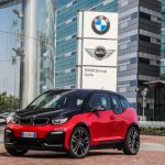BMW Group Italia aziende più attraenti