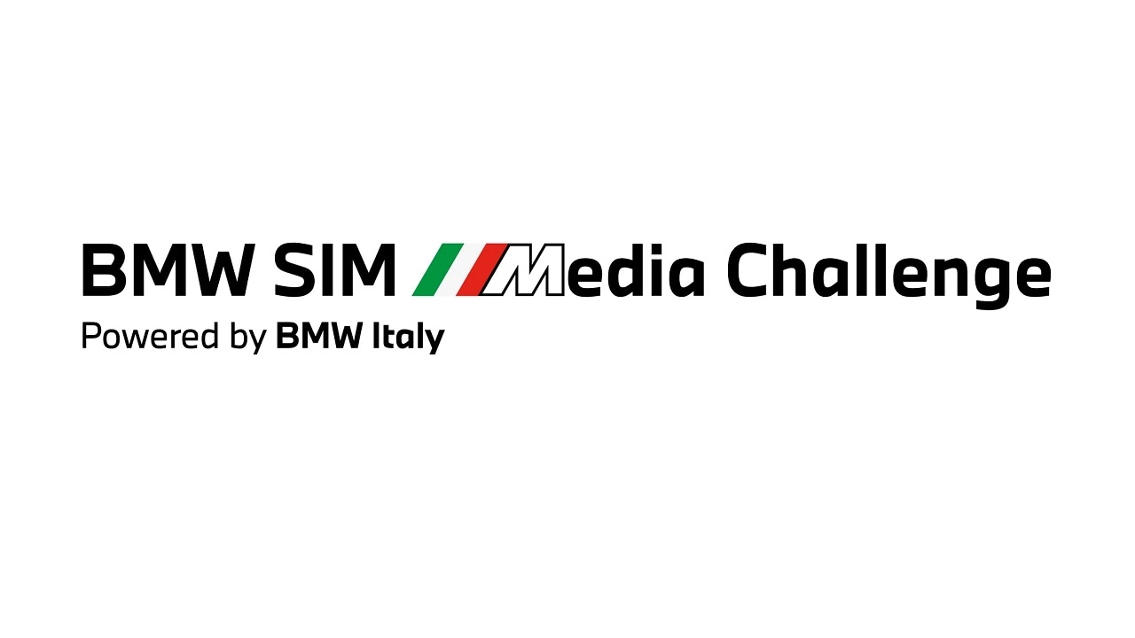 Si è conclusa la seconda gara del campionato virtuale di BMW thumbnail