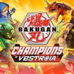 Bakugan-Campioni-Vestroia-Warner-Bros-Tech-Princess