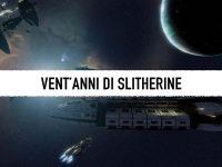 Battlestar Galactica Deadlock Slitherine