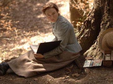 Beatrix-Potter-film-Tech-Princess