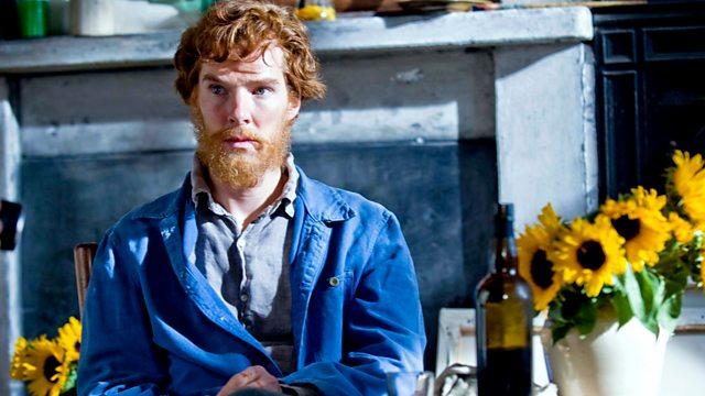 Benedict-Cumberbatch-Van-Gogh-Tech-Princess
