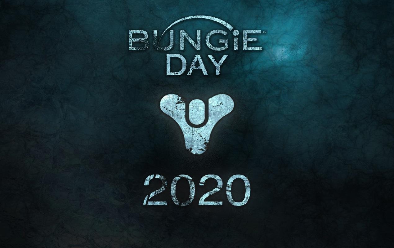 È arrivato il Bungie Day, con tante sorprese e novità per i fan thumbnail