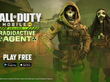 Call of Duty Mobile curiosità