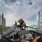 call of duty warzone mappe