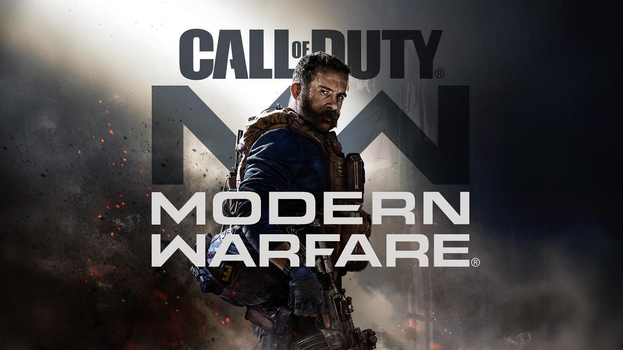 Call of Duty rimuove il gesto OK per motivi razziali thumbnail