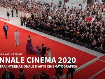 Canon-Biennale-Cinema