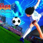 Captain-Tsubasa-trailer-Tech-Princess