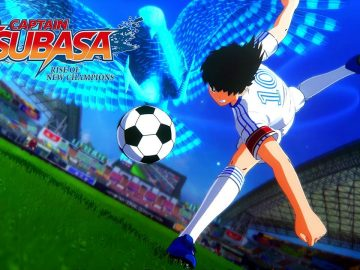 Captain-Tsubasa-trailer-Tech-Princess