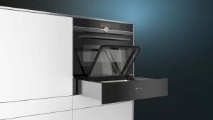 Cassetto-Siemens-Virtual-Show-Tech-Princess