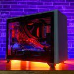 Cooler-Master-Mini-ITX-Tech-Princess