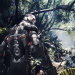 Crysis-Remastered-rinviato-Tech-Princess