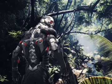 Crysis-Remastered-rinviato-Tech-Princess