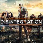 Disintegration prova gratuita