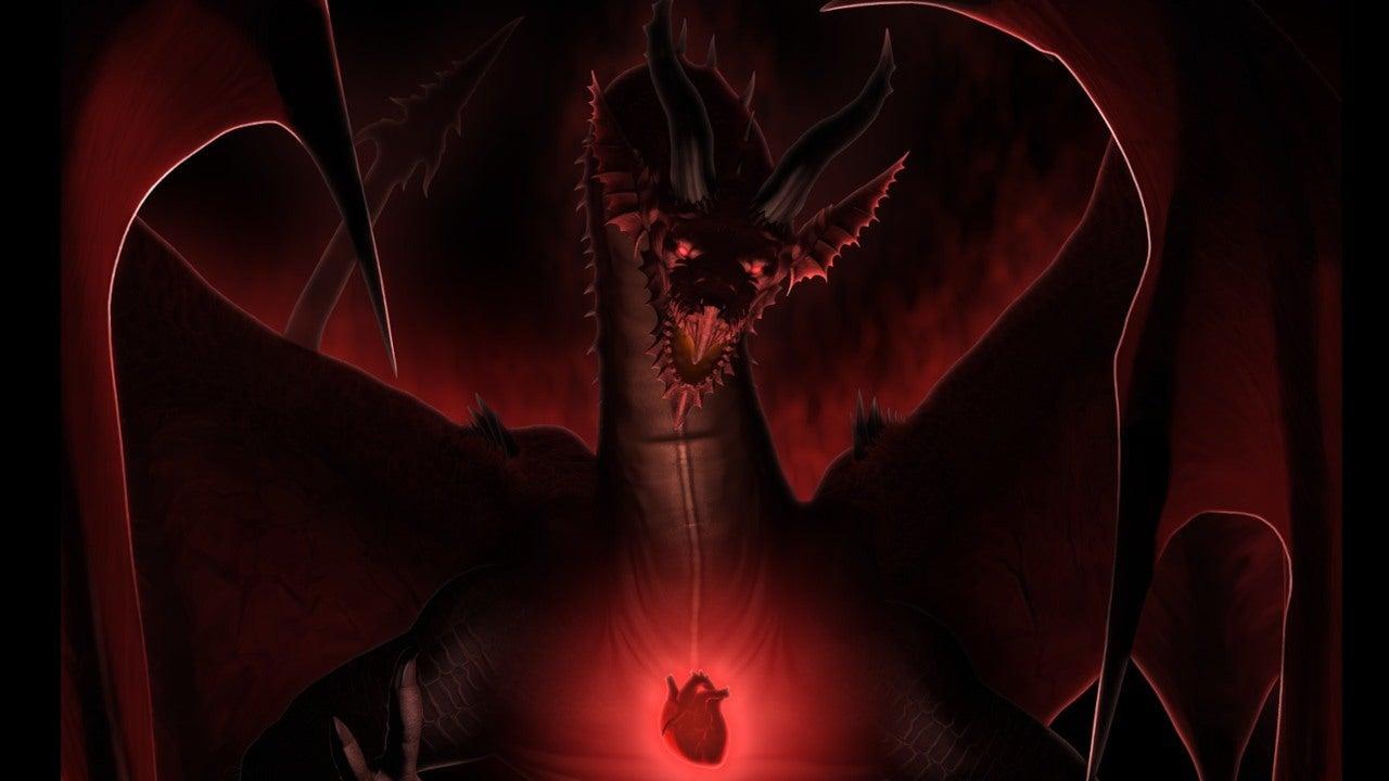 Dragon's Dogma: svelata la data di debutto su Netflix dell'anime thumbnail