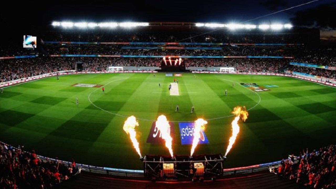 Eden Park a Auckland diventa sede di un centro esports thumbnail