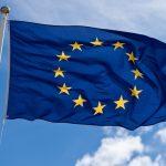 EuroPlay Games Contest gamescom