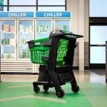 Dash Cart Amazon