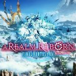Final Fantasy XIV Online Dragon Quest X