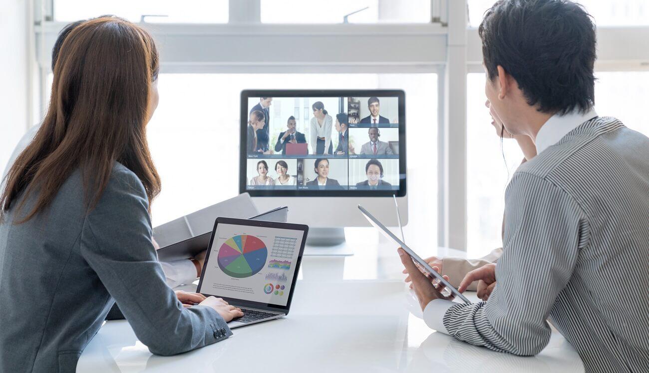 Fiverr ci svela l'elenco delle professioni digitali più popolari al giorno d'oggi thumbnail