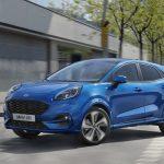Ford-Puma-veicolo-2020-Tech-Princess