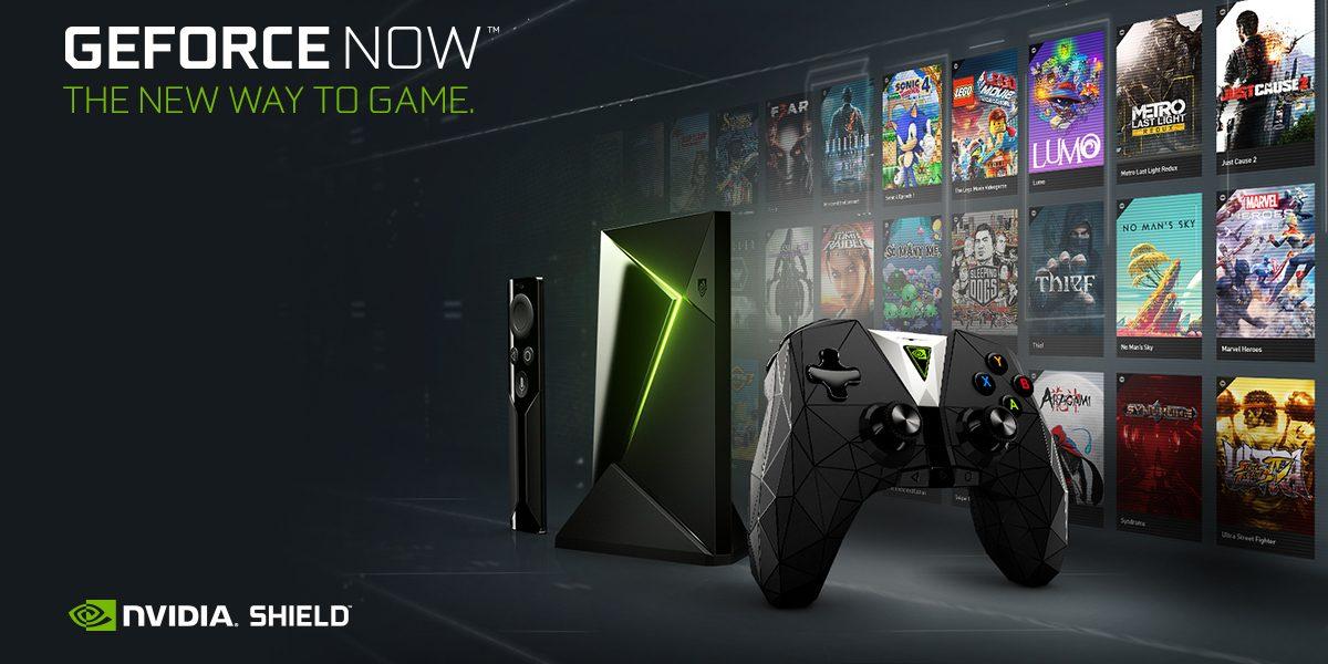 Arrivano nuovi giochi su Game Ready di GeForce NOW thumbnail