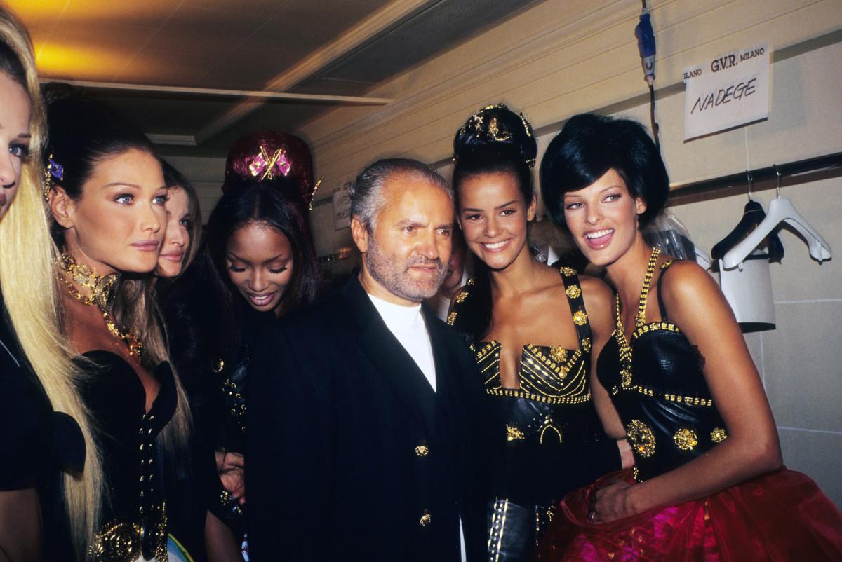 Gianni-Versace-Tech-Princess