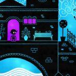 Giochi Gratis PC Epic Games Tech Princess
