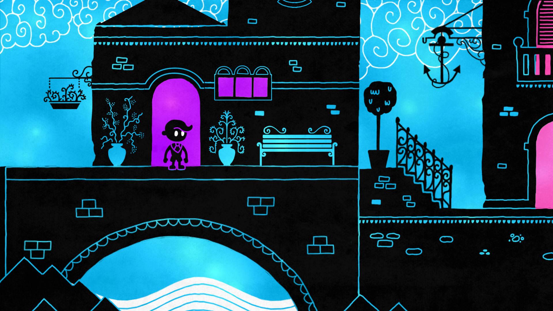 Scopriamo i nuovi giochi gratis per PC della settimana offerti da Epic Games thumbnail