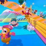 Giochi PS Plus agosto 2020