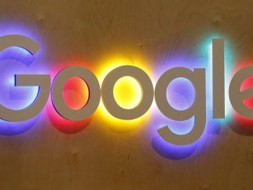 Google Plus Currents plus