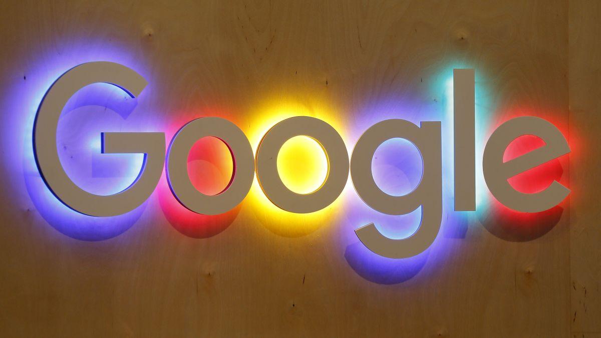 Google Plus definitivamente sostituito da Google Currents thumbnail