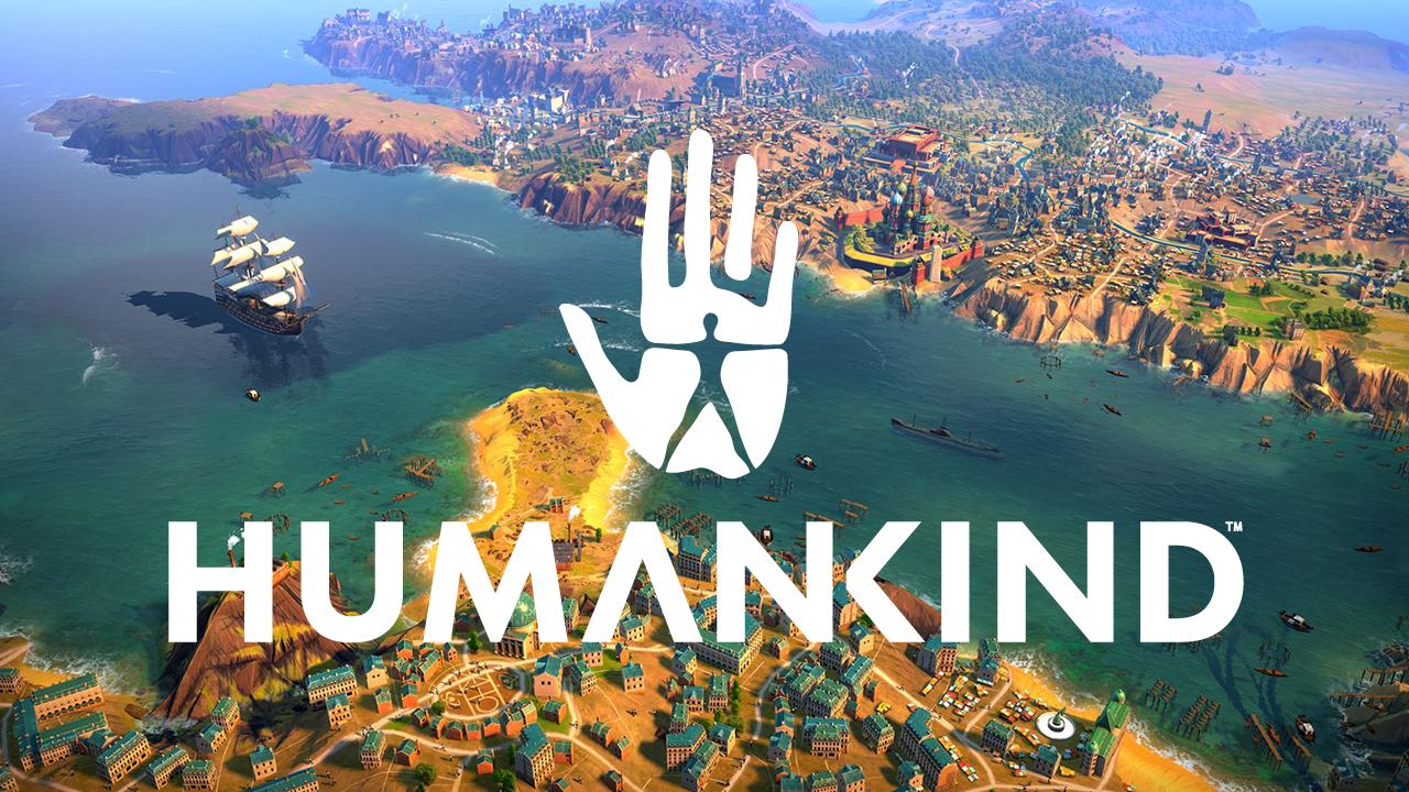 Scopriamo le civiltà e le ideologie di Humankind, lo strategico a turni di Amplitude Studios thumbnail