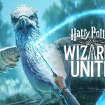 Harry-Potter-Wizards-Unite-nuove-abilità-magiche-Tech-Princess