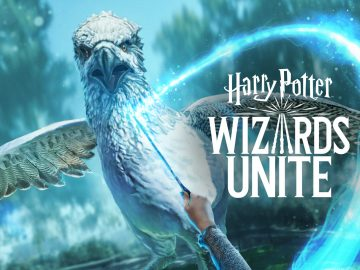 Harry-Potter-Wizards-Unite-nuove-abilità-magiche-Tech-Princess