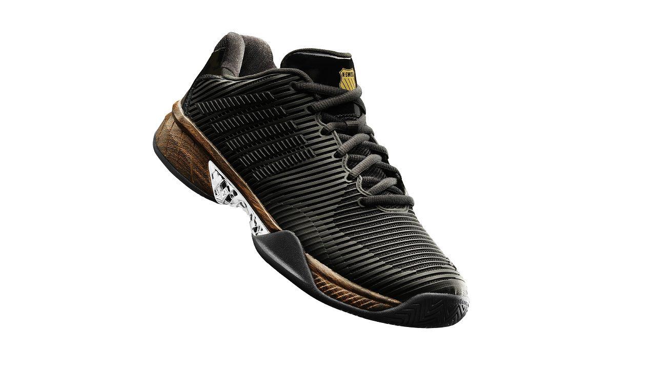 Harry potter sneakers k-swiss