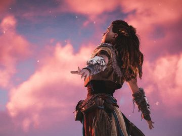 Horizon-Zero-Dawn-PC-Tech-Princess