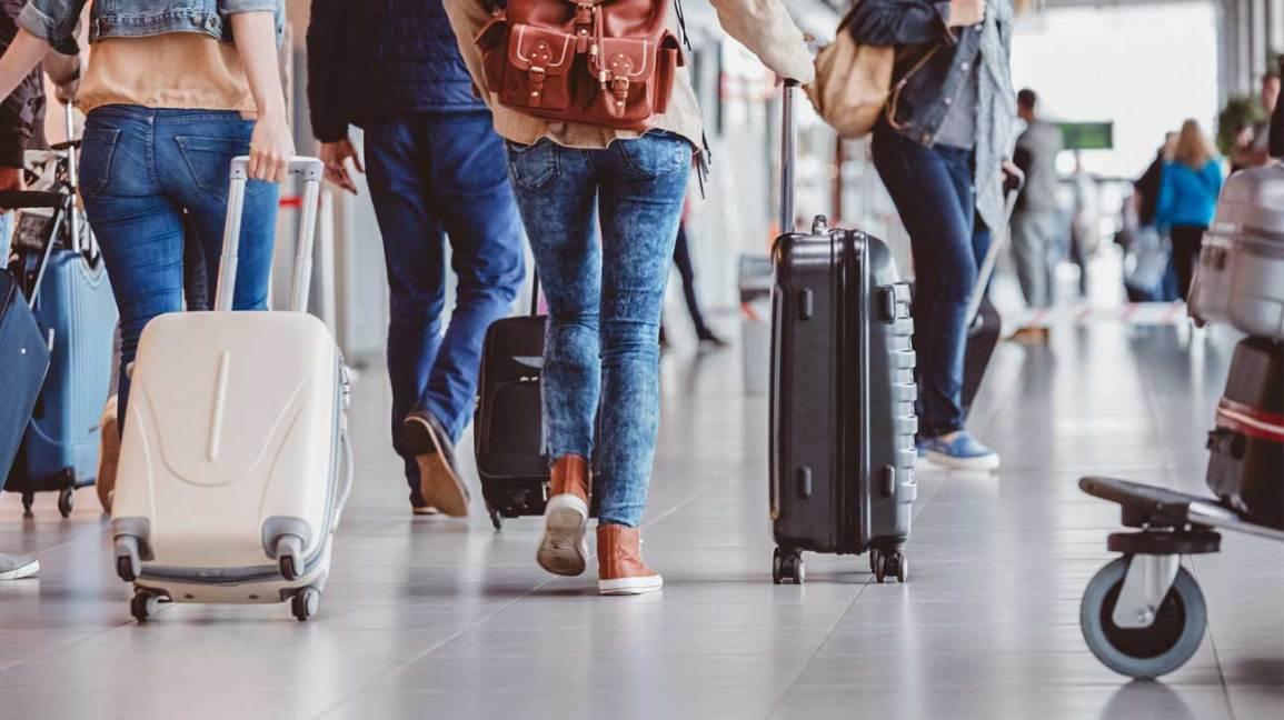 Indagine Oracle sui viaggi, di cosa hanno bisogno le persone? thumbnail