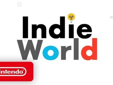 Indie-Summit-World-Nintendo-Tech-Princess
