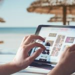 Internet in vacanza SOStariffe