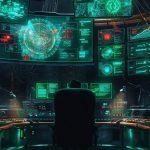 Kaspersky malware trojan
